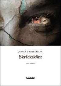 Skräckskönt - om kärleken till groteska filmer - etnologisk studie