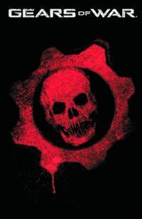 Gears of War Book 1