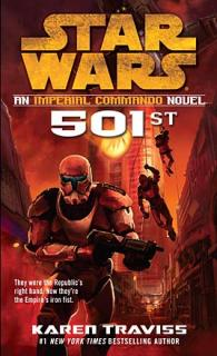 501st
