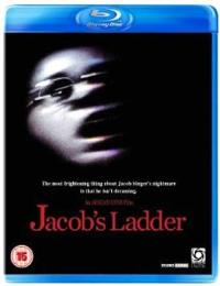 Jacob's Ladder/Jacobs inferno