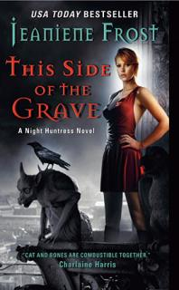 This Side of the Grave
