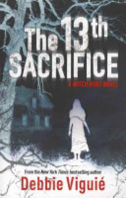 13th Sacrifice