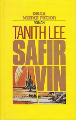 Safirvin