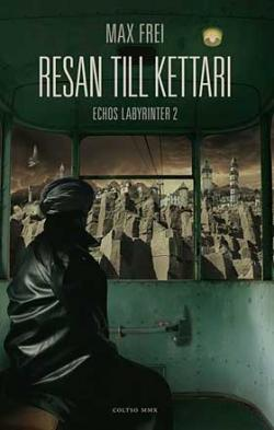 Resan till Kettari