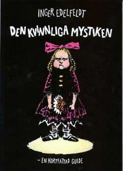 Den kvinnliga mystiken