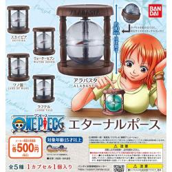 One Piece Eternal Pose (Capsule)