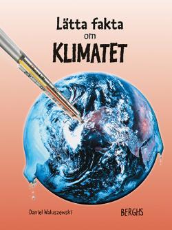 Lätta fakta om klimatet