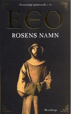 Rosens namn