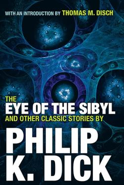 The Eye of the Sibyl