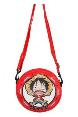 Shoulder Bag Luffy