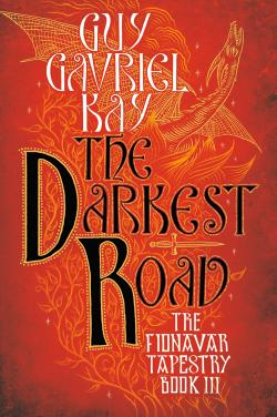 Darkest Road