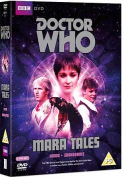 Mara Tales