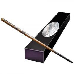 Cedric Diggory Boxed Replica Wand (Character Edition)