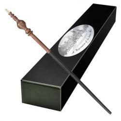 Professor Minerva McGonagall Boxed Replica Wand (Character Edition)