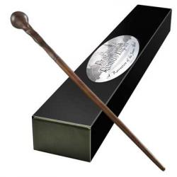 Professor Lupin Boxed Replica Wand (Character Edition)