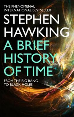 A Brief History of Time: Updated and Expanded