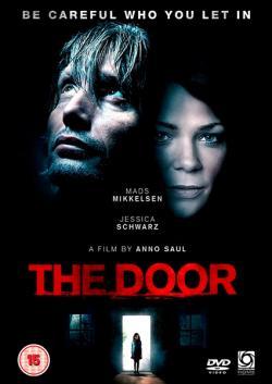 Die Tür/The Door