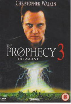 Prophecy 3: The Ascent