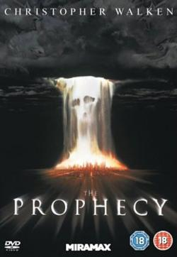 The Prophecy 1: God's Army