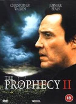 The Prophecy 2: Ashtown