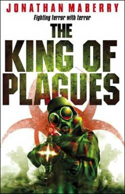 The King of Plagues