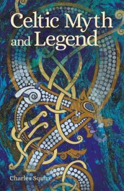 Celtic Myth and Legends