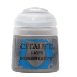Ironbreaker