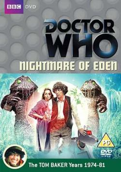 Nightmare of Eden