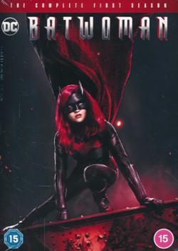Batwoman, Season 1