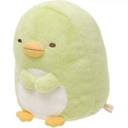 Sumikkogurashi Penguin? medium plush