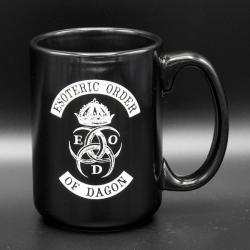 Mug: Esoteric Order of Dagon