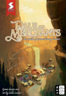 Dale of Merchants 1