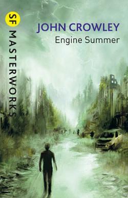 Engine Summer