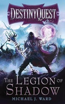The Legion of Shadow