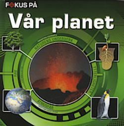Vår planet