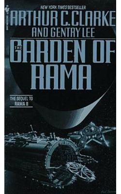 Garden of Rama