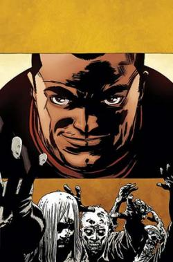 The Walking Dead Vol 18: What Comes After