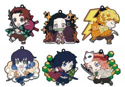Eformed Deco! tto Rubber Strap Vol. 5