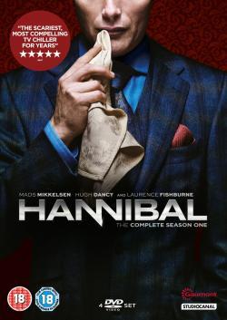 Hannibal, Season 1