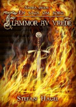 Flammor av vrede