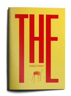The Insectiary