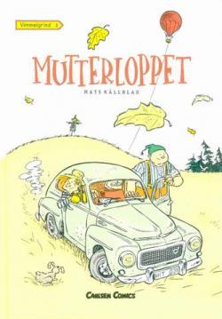 Mutterloppet