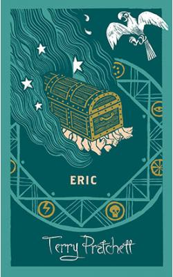 Eric (Collector's Library)