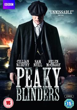 Peaky Blinders, Series 1