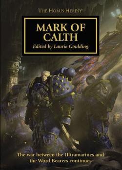 Mark of Calth