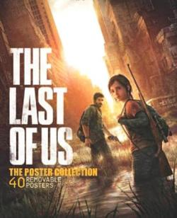 The Last of Us Poster Collection