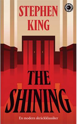 The Shining (Varsel)