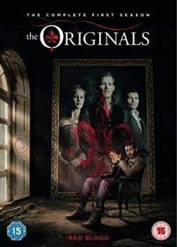 The Originals, Season 1