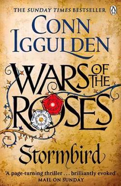 Wars of Roses: Stormbird