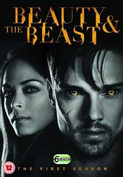 Beauty & The Beast, The First Season